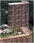 The Palisades Condominiums